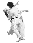 martial arts classes aikido dublin