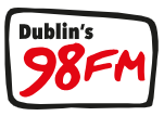 Dublins 98fm best of Dublin awards