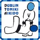 Томики айкидо в Дублине